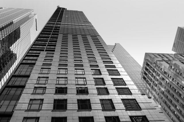 architecture-3179435_1920